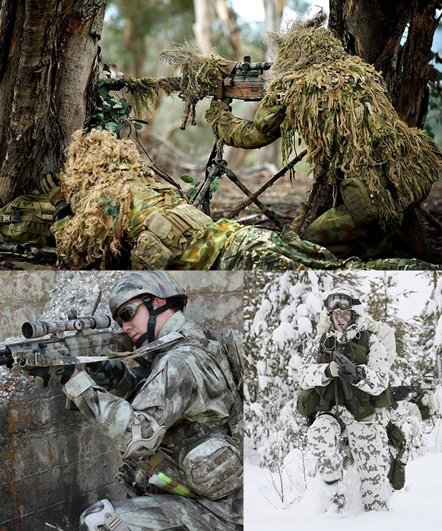 militarismo-e-camuflado-na-moda-masculina-por-caio-braz-2