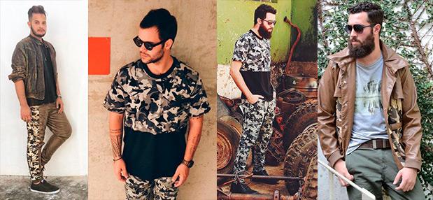 militarismo-e-camuflado-na-moda-masculina-por-caio-braz-5