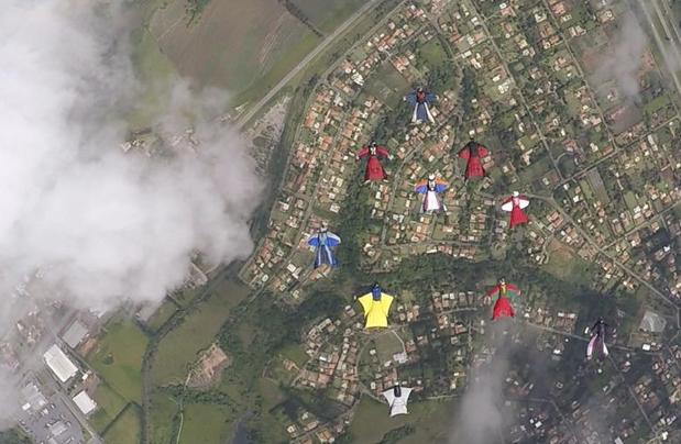 conheca-as-modalidades-do-campeonato-brasileiro-de-paraquedismo