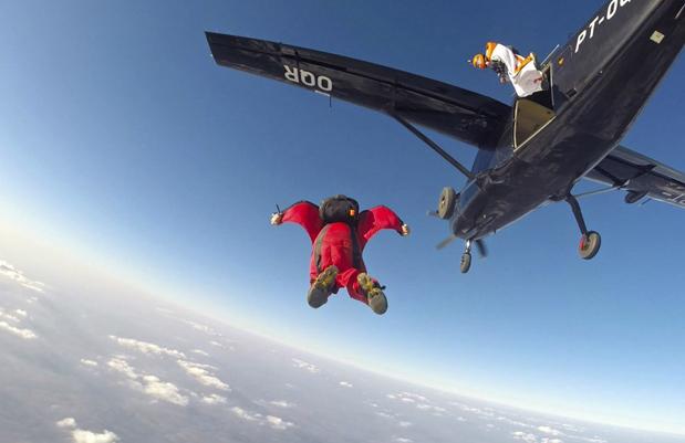 conheca-modalidades-do-campeonato-brasileiro-de-paraquedismo