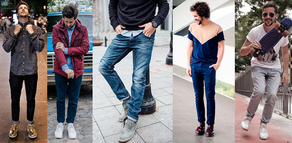 dicas-de-como-escolher-jeans-perfeito-por-Caio-Braz