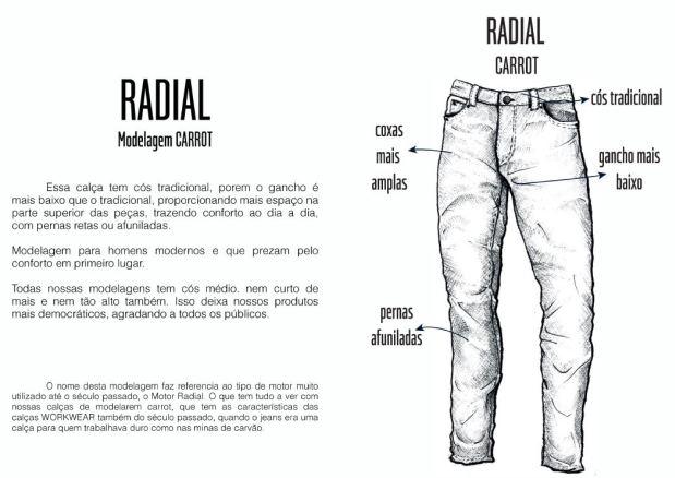 jeans-perfeito-modelo-radial-hangar33