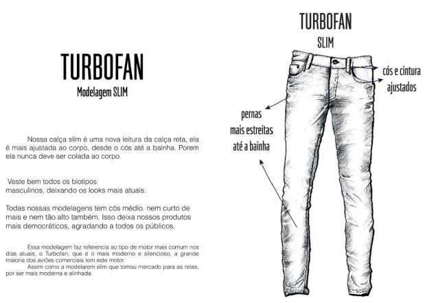 jeans-perfeito-modelo-turbofan-hangar33