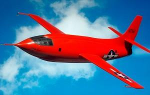 primeiro-aviao-supersonico-a-quebrar-barreira-do-som