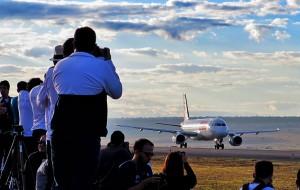 10-passos-para-se-tornar-um-spotter- observador-de-aeronaves-destaque