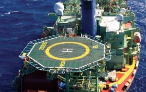 bacia-petrolifera-de-campos-opera-com-sistema-pioneiro-ads-b-destaque