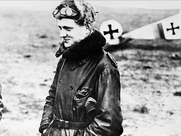 barao-vermelho-as-dos-ases-da-primeira-guerra-mundial-2