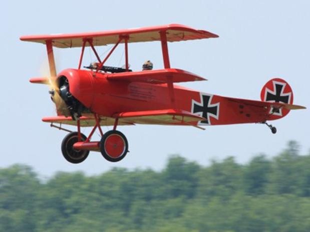 barao-vermelho-as-dos-ases-da-primeira-guerra-mundial-3