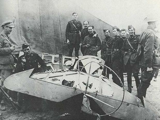 barao-vermelho-as-dos-ases-da-primeira-guerra-mundial-5