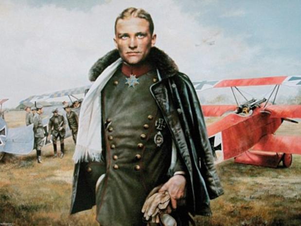 barao-vermelho-as-dos-ases-da-primeira-guerra-mundial-6