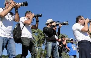 conheca-o-spotting-pratica-de-fotografar-avioes-em-aeroportos-destaque