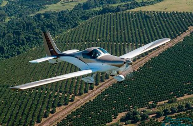 dez-avioes-brasileiros-com-nomes-bacanas-10
