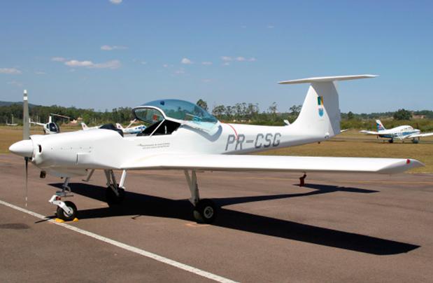 dez-avioes-brasileiros-com-nomes-bacanas-2