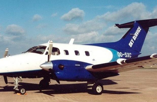 dez-avioes-brasileiros-com-nomes-bacanas-4