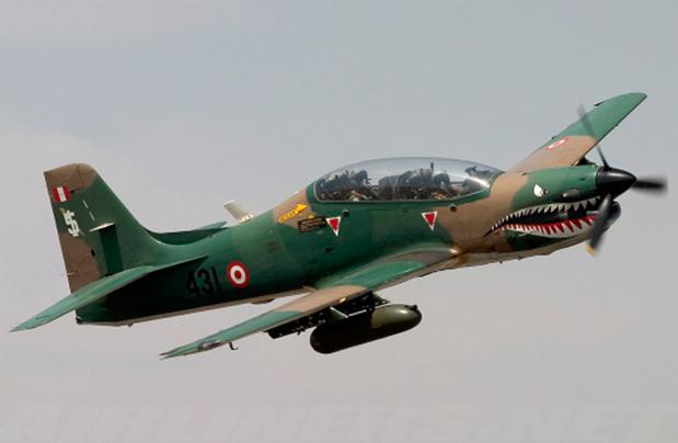 dez-avioes-brasileiros-com-nomes-bacanas-5