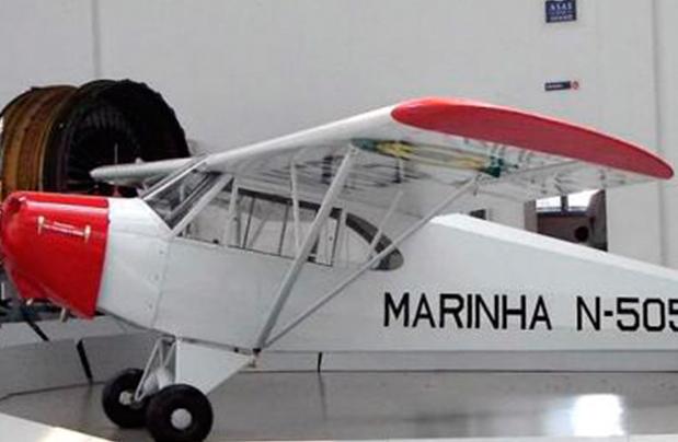 dez-avioes-brasileiros-com-nomes-bacanas-8