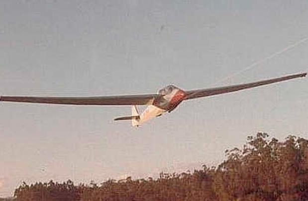 dez-avioes-brasileiros-com-nomes-bacanas-9