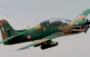 dez-avioes-brasileiros-com-nomes-bacanas-destaque