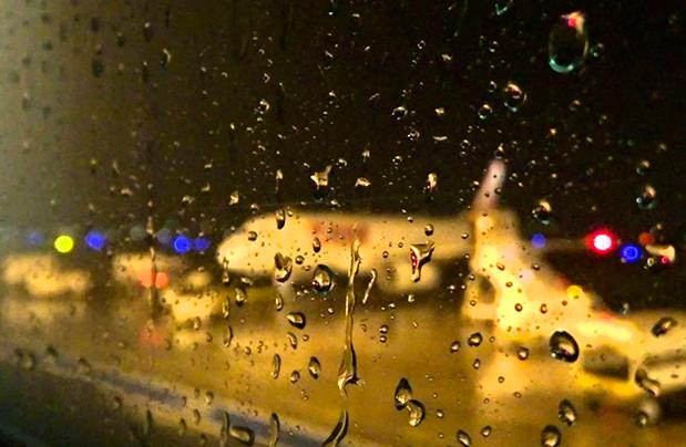 el-nino-modifica-clima-e-previsao-e-de-muitas-chuvas-para-o-verao-1