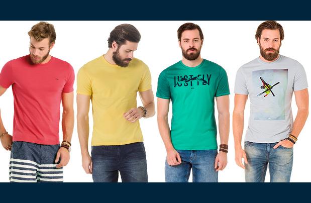 hangar-33-t-shirts-para-praia