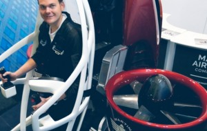 jetpack-projeto-