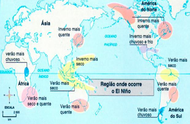 mapa-meteorologia-blog-hangar-33