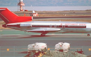 o-sequestro-do-boeing-727
