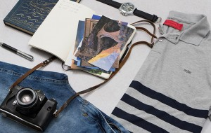 roupas para viajar por caio braz
