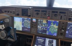visite-aeronaves-em-360-graus-sem-sair-de-casa-destaque