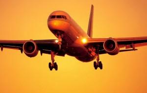 o-que-sao-e-para-que-servem-os-tipos-de-asas-de-uma-aeronave-destaque