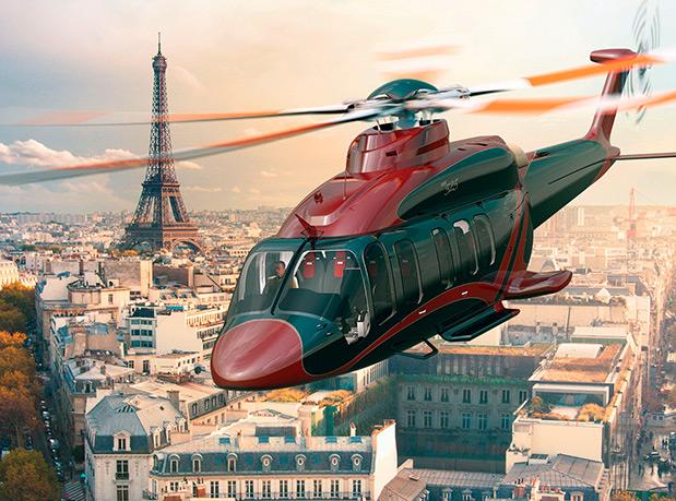 Cinco-helicopteros-que-sao-o-sonho-de-qualquer-piloto-Bell-525-Relentless