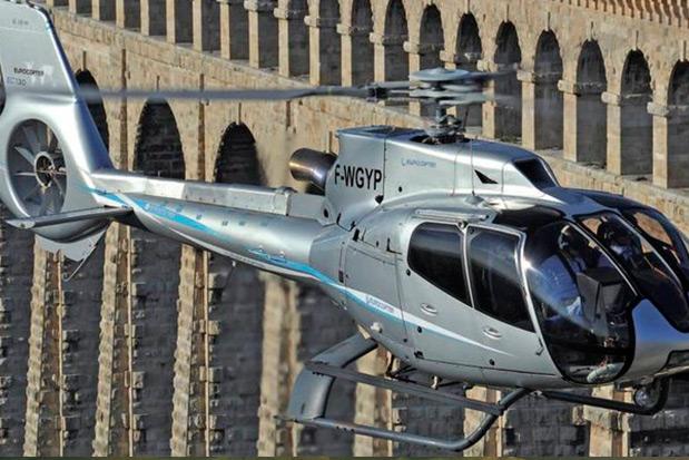 Cinco-helicopteros-que-sao-o-sonho-de-qualquer-piloto-Eurocopter-EC-130
