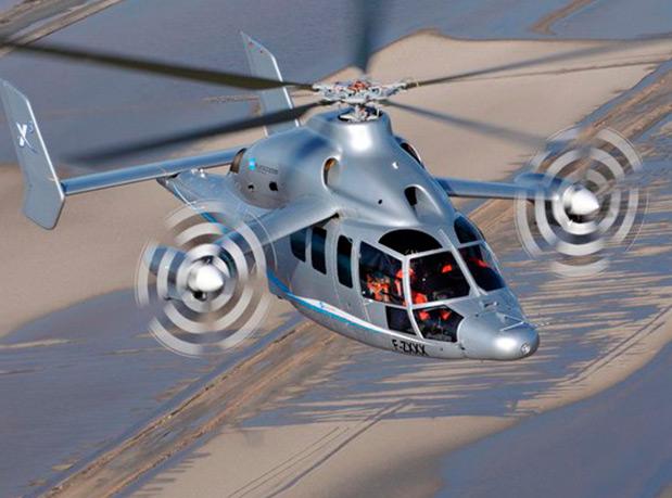 Cinco-helicopteros-que-sao-o-sonho-de-qualquer-piloto-Eurocopter-X3