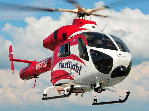 Cinco-helicopteros-que-sao-o-sonho-de-qualquer-piloto-MD-Explorer