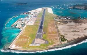 aeroportos-onde-dificuldade-para-pousar-e-adrenalina-dos-pilotos-destaque