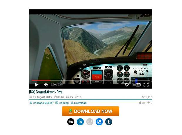 aeroportos-onde-dificuldade-para-pousar-e-adrenalina-dos-pilotos-simulador-2