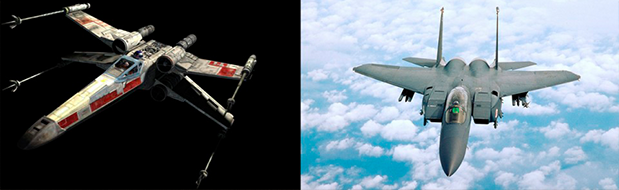 air-force-dos-eua-compara-seus-avioesa-naves-star-wars-1