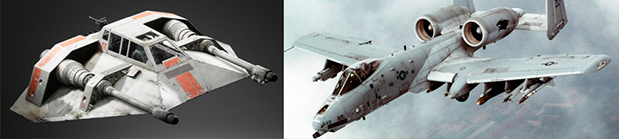 air-force-dos-eua-compara-seus-avioesa-naves-star-wars-2