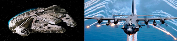 air-force-dos-eua-compara-seus-avioesa-naves-star-wars-4
