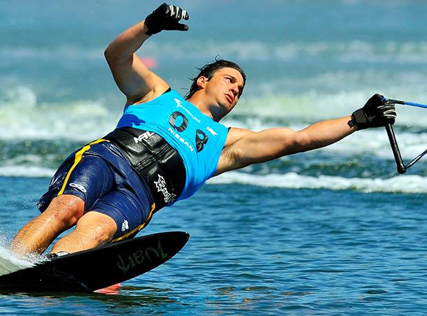 como-surgiu-a-pratica-do-esqui-aquatico
