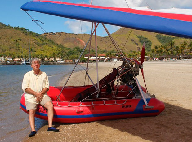 flying-boats-e-trike-eagle-inspiram-aviadores-experimentais-1