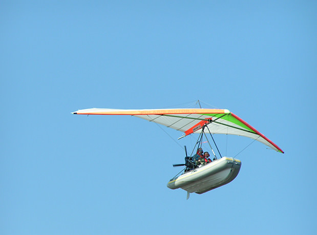flying-boats-e-trike-eagle-inspiram-aviadores-experimentais-2