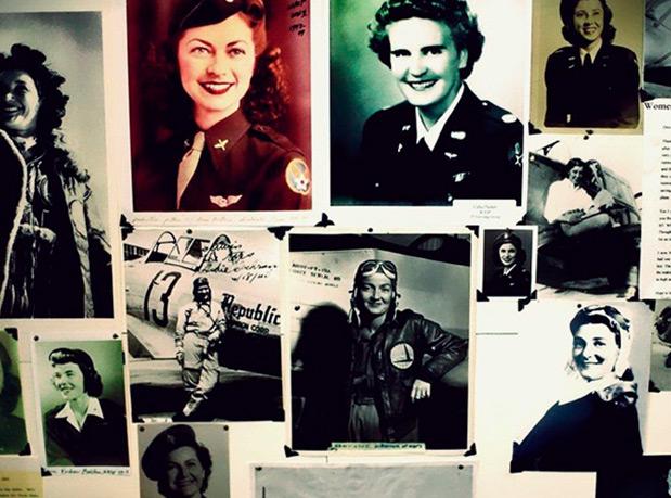 primeira-vez-o-helicoptero-black-hawk-da-fab-e-pilotado-por-mulheres-1