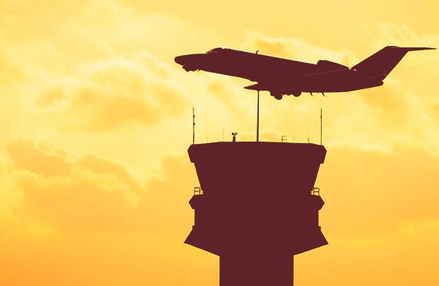 video-registra-deslocamento-das-aeronaves-comerciais-no-brasil-1