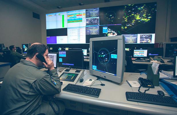 video-registra-deslocamento-das-aeronaves-comerciais-no-brasil-2