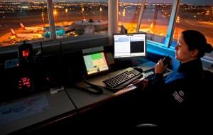 video-registra-deslocamento-das-aeronaves-comerciais-no-brasil-destaque