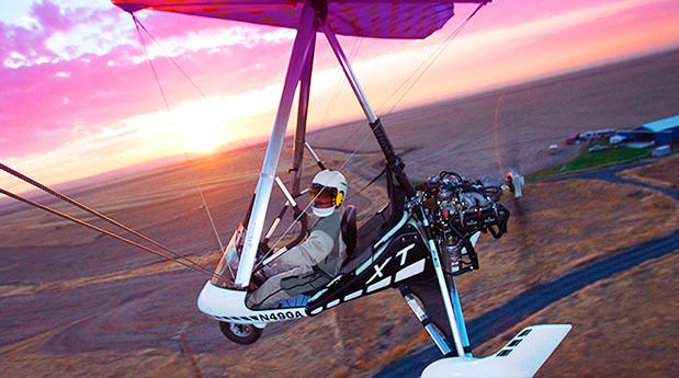 voando-como-passaros-conheca-os-trikes-ultraleves-motorizados-1
