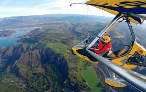 voando-como-passaros-conheca-os-trikes-ultraleves-motorizados-destaque