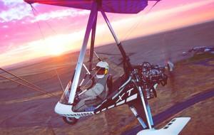 voando-como-passaros-conheca-os-trikes-ultraleves-motorizados-destaque1