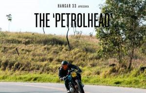 colecao-petrolhead-traduz-universo-dos-aficionados-por-motores-a-combustao-destaque